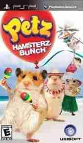 Descargar Petz Hamsterz Bunch [MULTI5][STORE] por Torrent